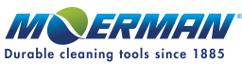 Moerman logo1