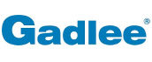 logo-gadlee