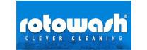 logo-rotowash