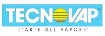 logo-tecnovap