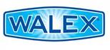 logo-walex