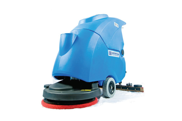 BENEFITS-OF-AUTOSCRUBBERS
