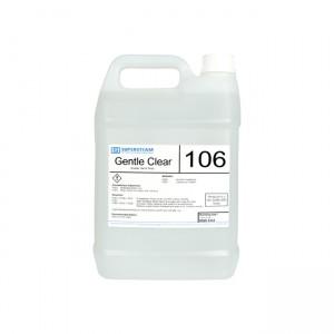 Gentle Clear 106 5L smaller