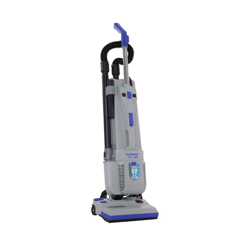 Lindhaus Chpro 30 Vacuum Cleaners Singapore Supersteam