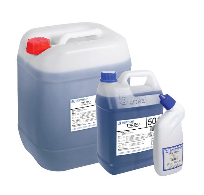 Acidic Toilet Bowl Cleaner Sds