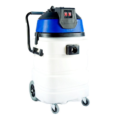 SuperVac WD 902 | Wet & Dry Vacuum Cleaners | Singapore