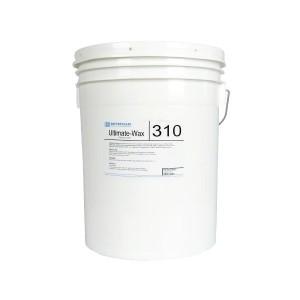 fc-ultimate-wax