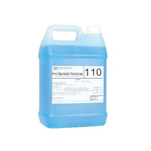 hs-anti-bacterial