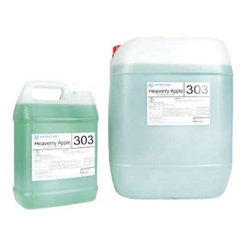 Heavenly Apple 303 Multipurpose Cleaners Singapore