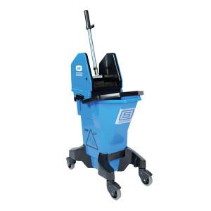 syr-robusto-mop-bucket