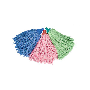 Colour-Mop