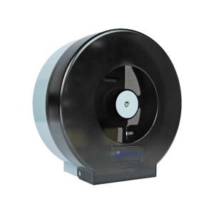 Elegance-Jumbo-Roll-Dispenser-with-Key
