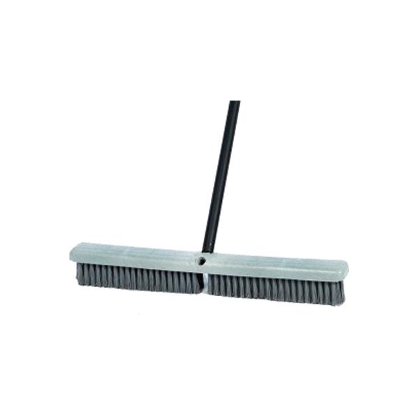 floor machine scrubbing brush
