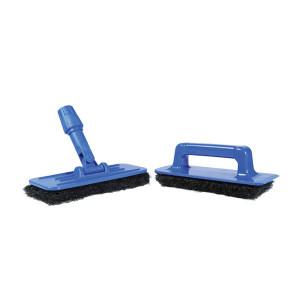 Floor-&-Wall-Hand-Pad-Scrubber
