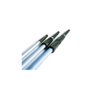 Telescopic-Pole