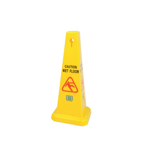 caution-cone-square-70cm
