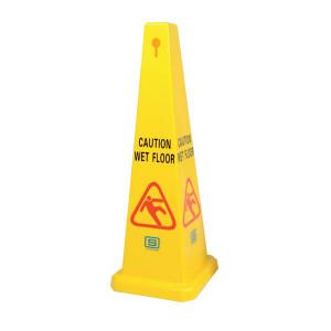 caution-cone-square-92cm