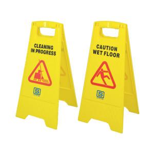 caution-signboard-logo