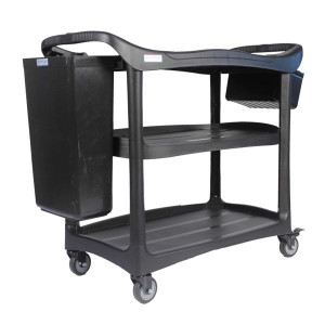 deluxe-dining-cart