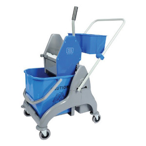 ezy-mini-trolley