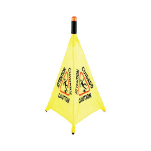 foldable-caution-cone
