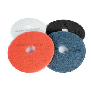 scrubbing-pads
