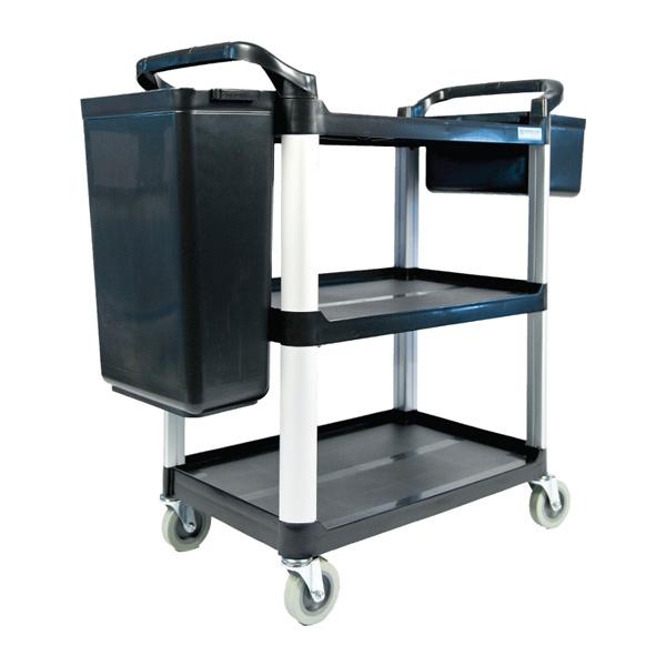 Standard Dining Cart
