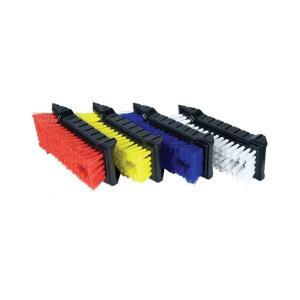 syr-utility-brushes