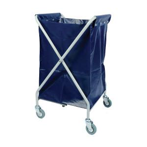 x-laundry-cart