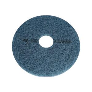 blue-pad