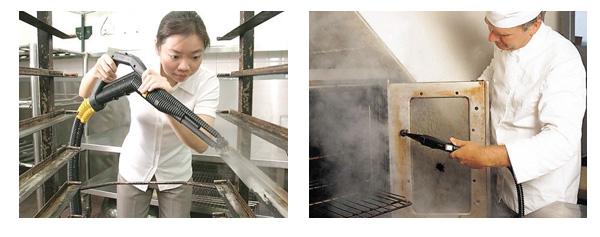 food-industry-3