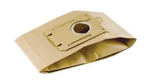 paper-bags
