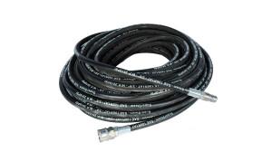 pressure-hose