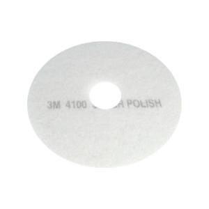 white-pad