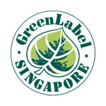 Green Label Chemicals