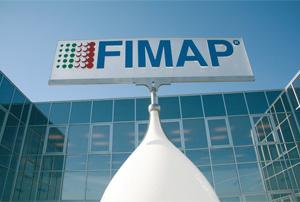 fimap-1