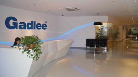 gadlee-1