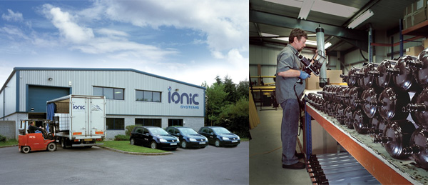 ionic-1