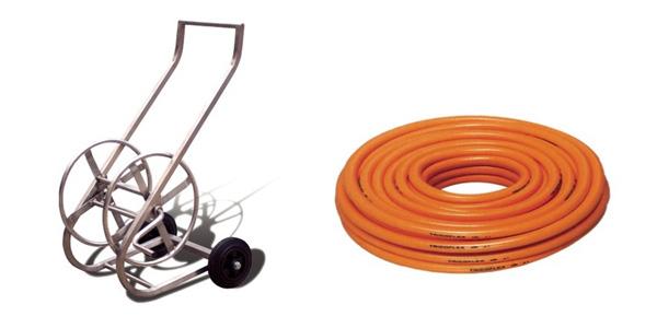 stainless-steel-hose-reel