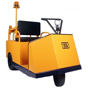Battery-Operated Cart_for web