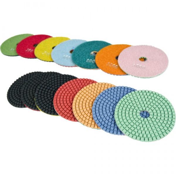 Diamond Discs_for web