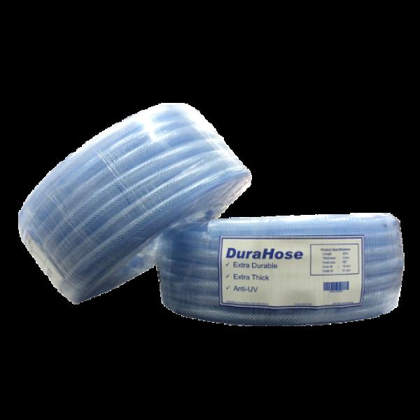 Durahose