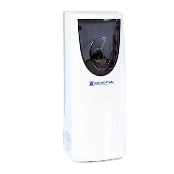 Elegance-Automatic-Aerosol-Dispenser
