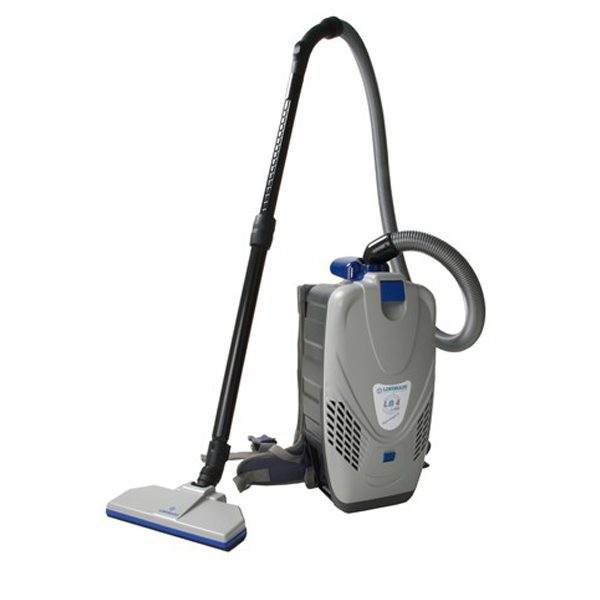 Cleaning Machine Cleaning Equipment Singapore - Turbo hybrid floor cleaner rental