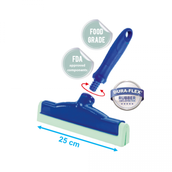Moerman Handy Countertop Squeegee