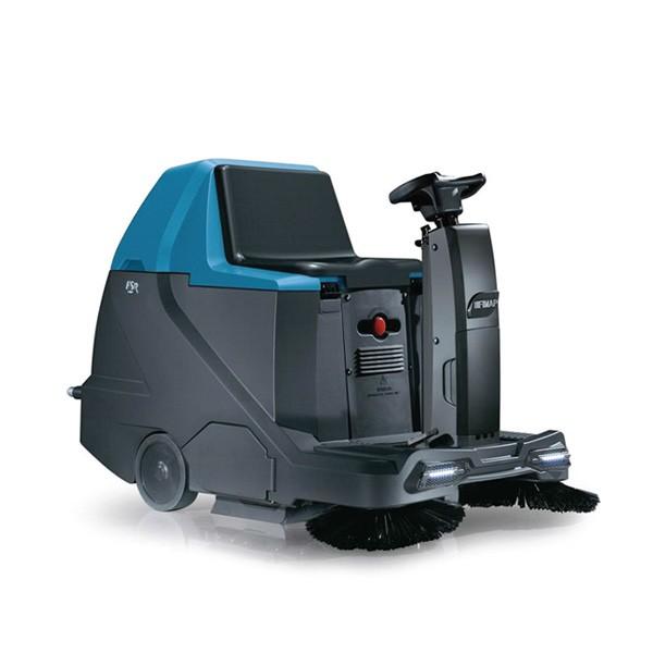 fimap-fsr-sweeper