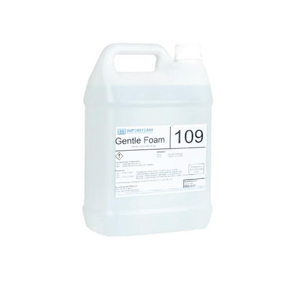 gentle-foam-109