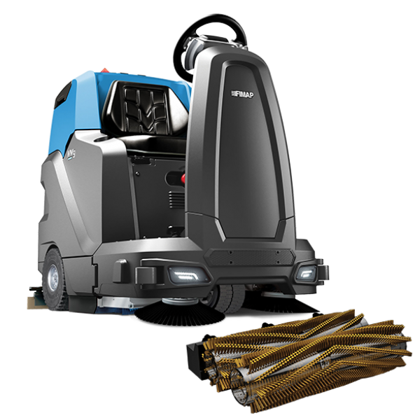 Cleaning Machine Amp Cleaning Equipment Singapore