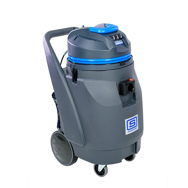 Cleaning Machine & Cleaning Equipment | Singapore